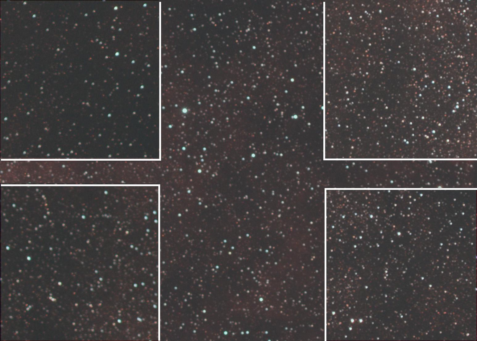 f:id:snct-astro:20180615132028j:plain