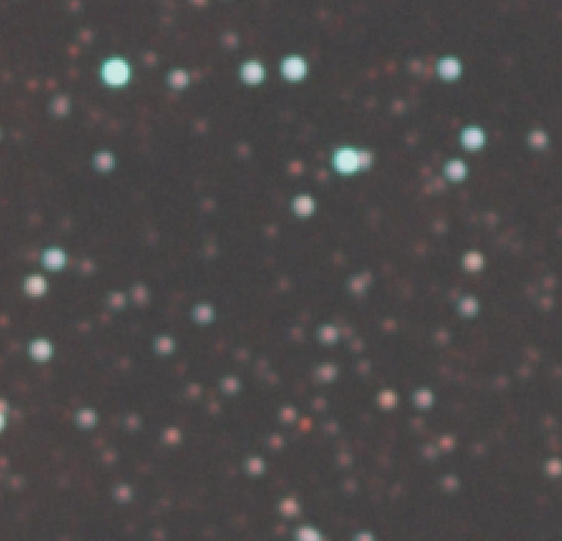 f:id:snct-astro:20180615141219p:plain