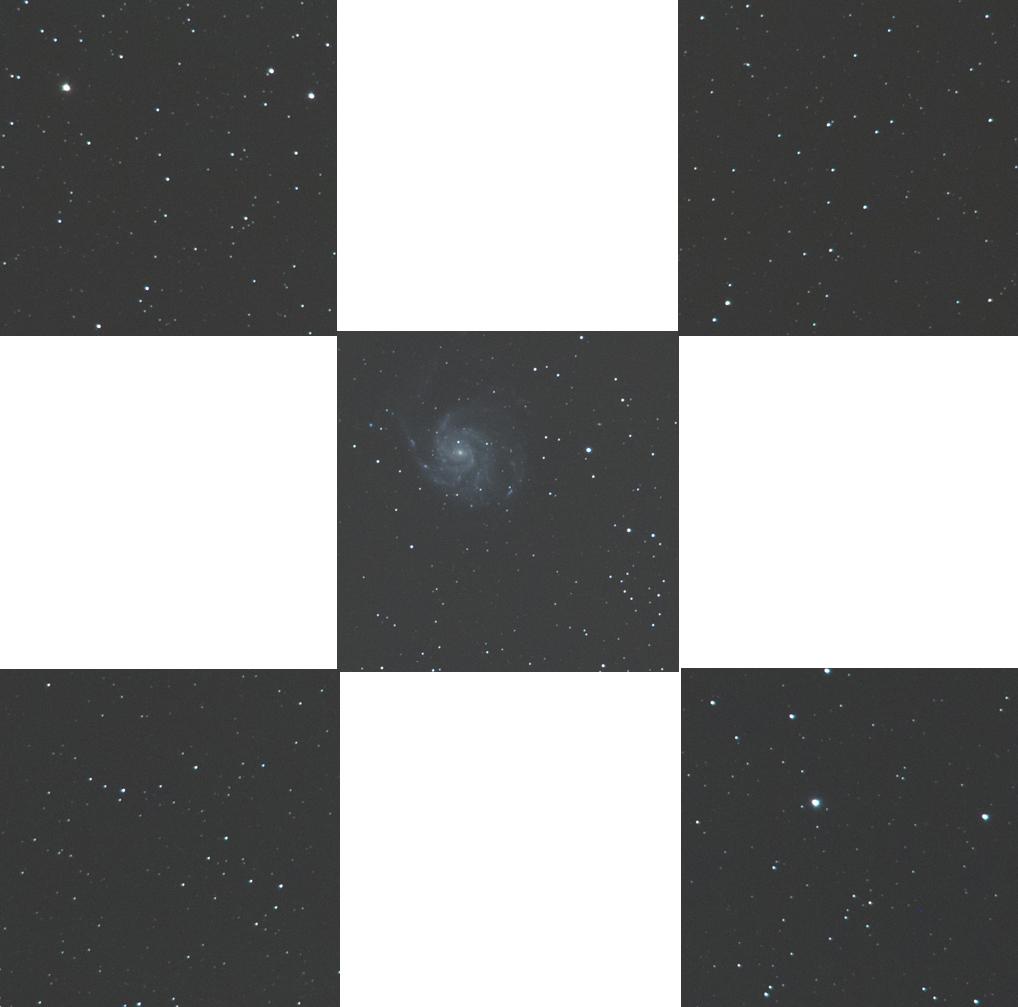 f:id:snct-astro:20190108114750j:plain