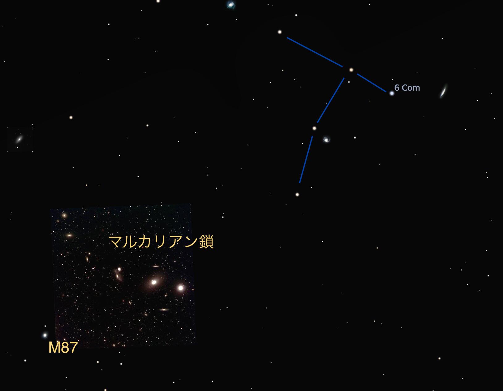 f:id:snct-astro:20190414123141p:plain