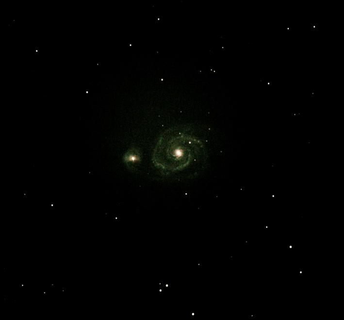 f:id:snct-astro:20190416184449p:plain