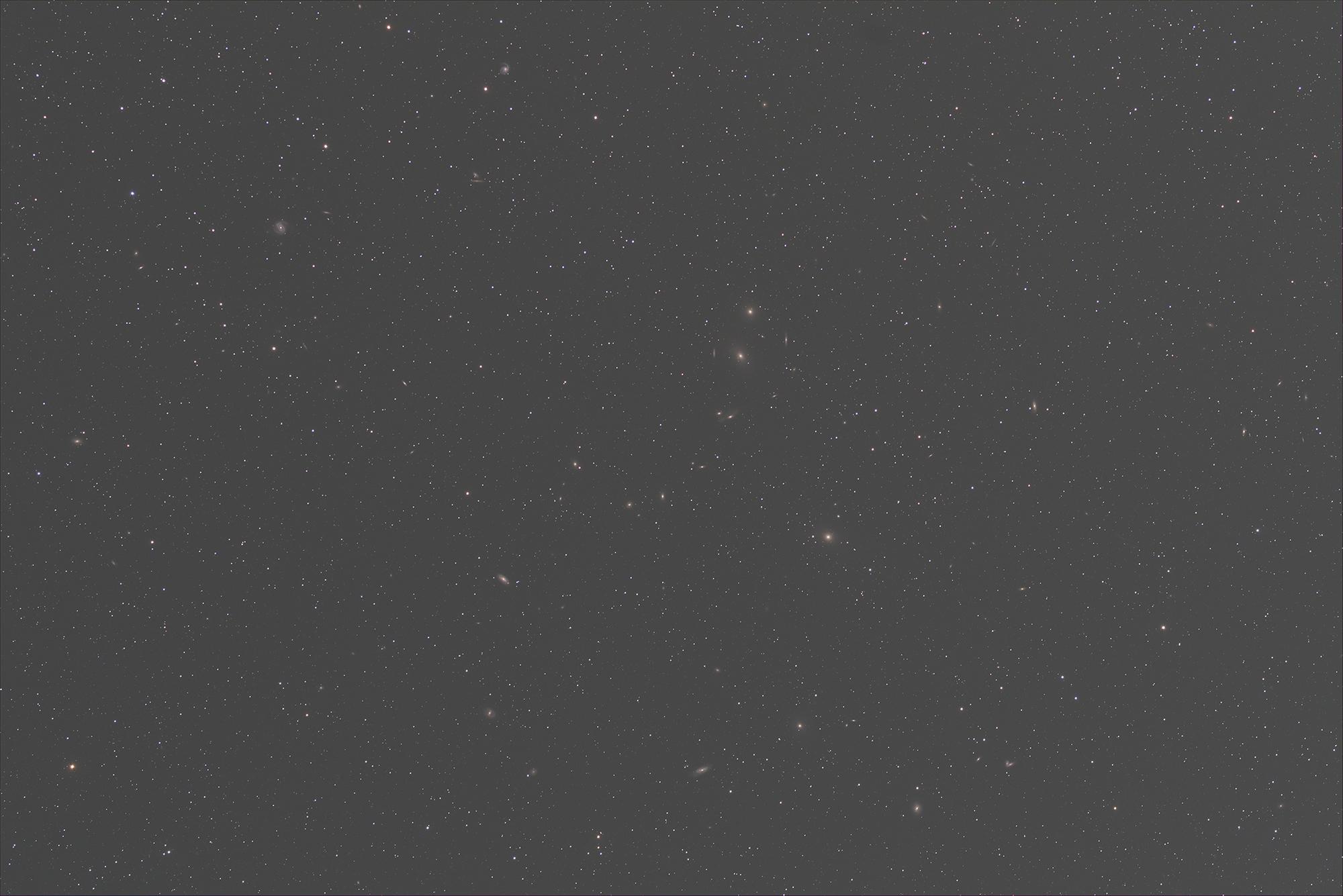 f:id:snct-astro:20190723222041j:plain