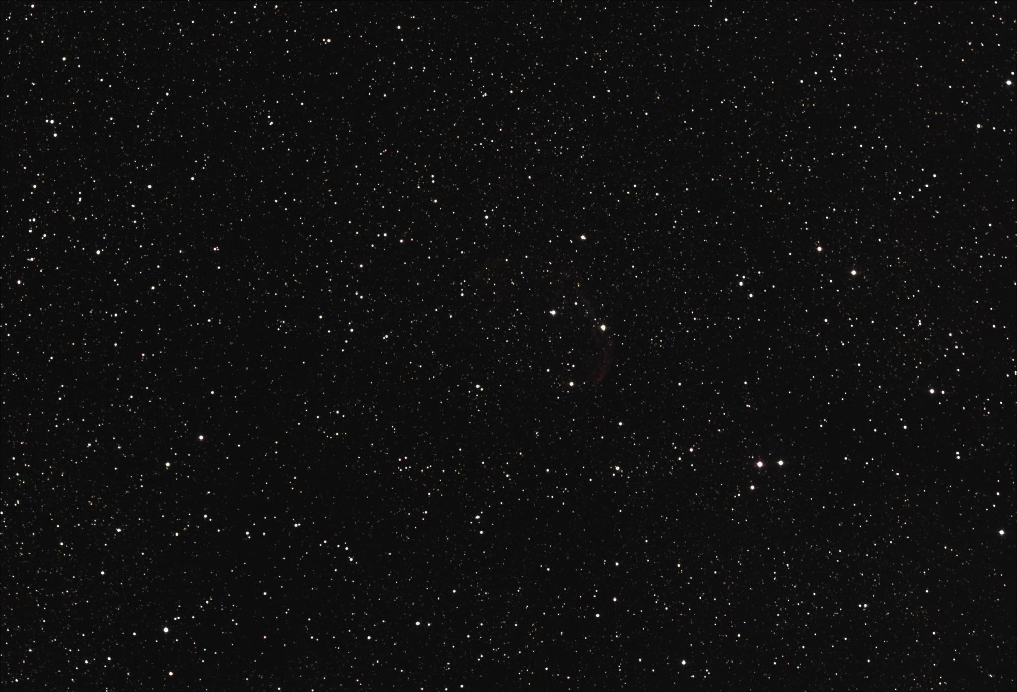 f:id:snct-astro:20190827223827j:plain