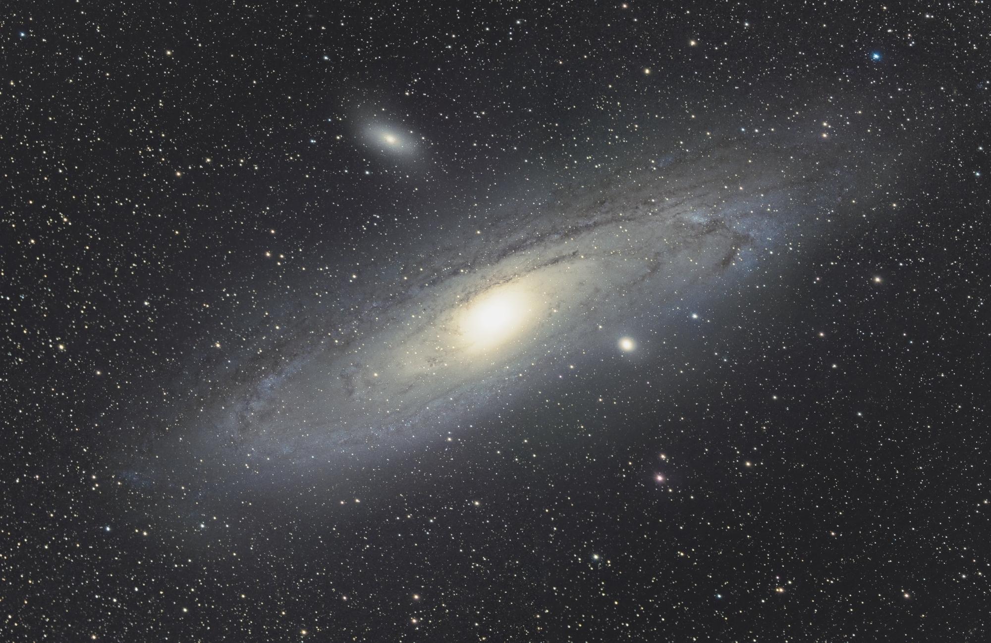 f:id:snct-astro:20191102211835j:plain