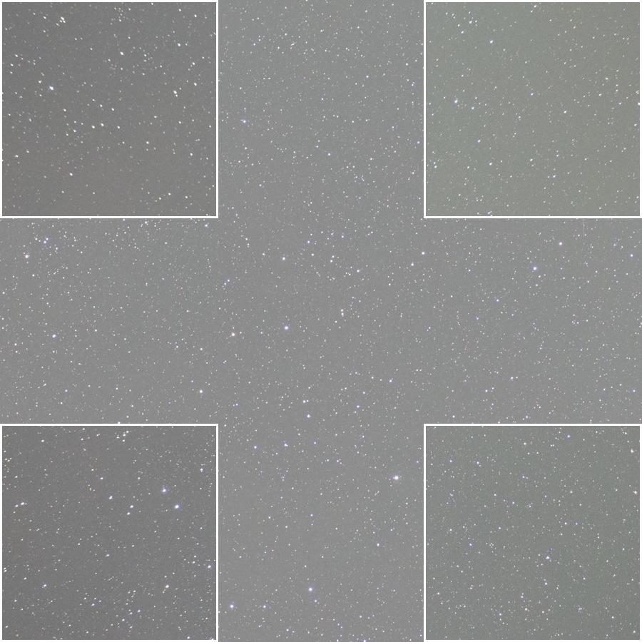 f:id:snct-astro:20191130233009j:plain