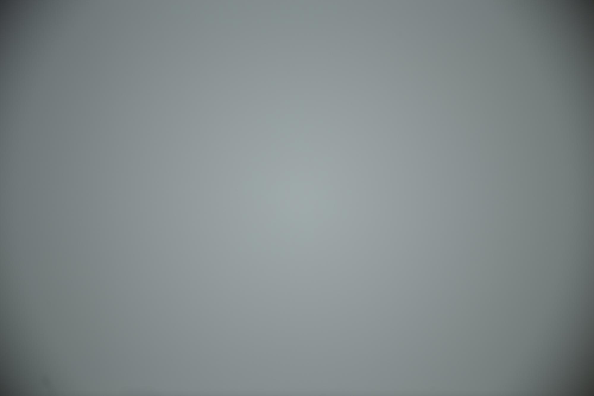 f:id:snct-astro:20200101225433j:plain