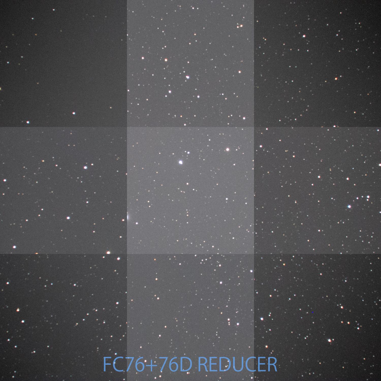 f:id:snct-astro:20200107220636p:plain