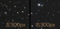 20200111155244