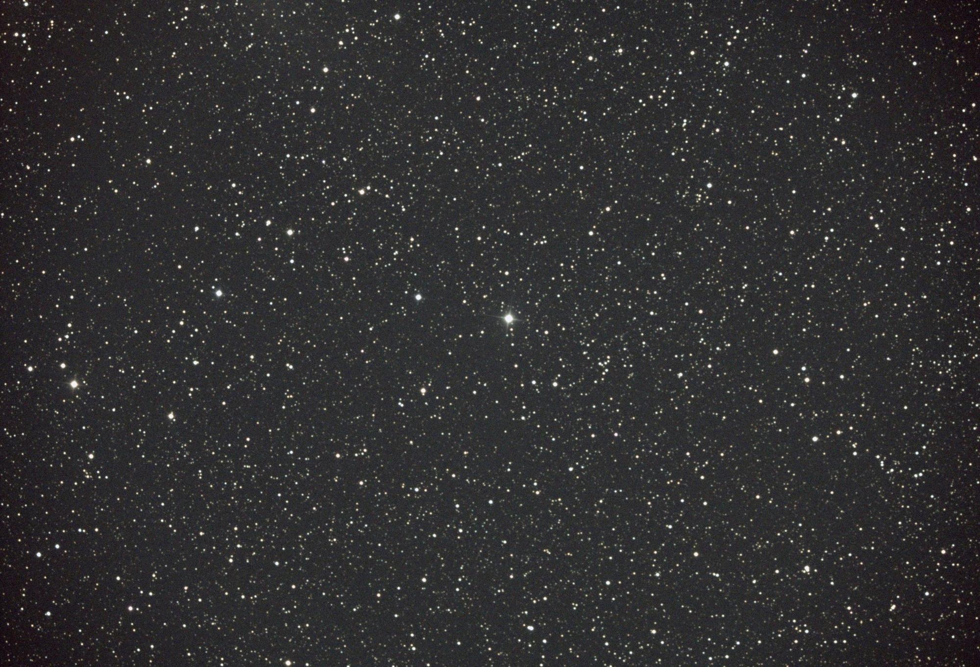 f:id:snct-astro:20200204000743j:plain