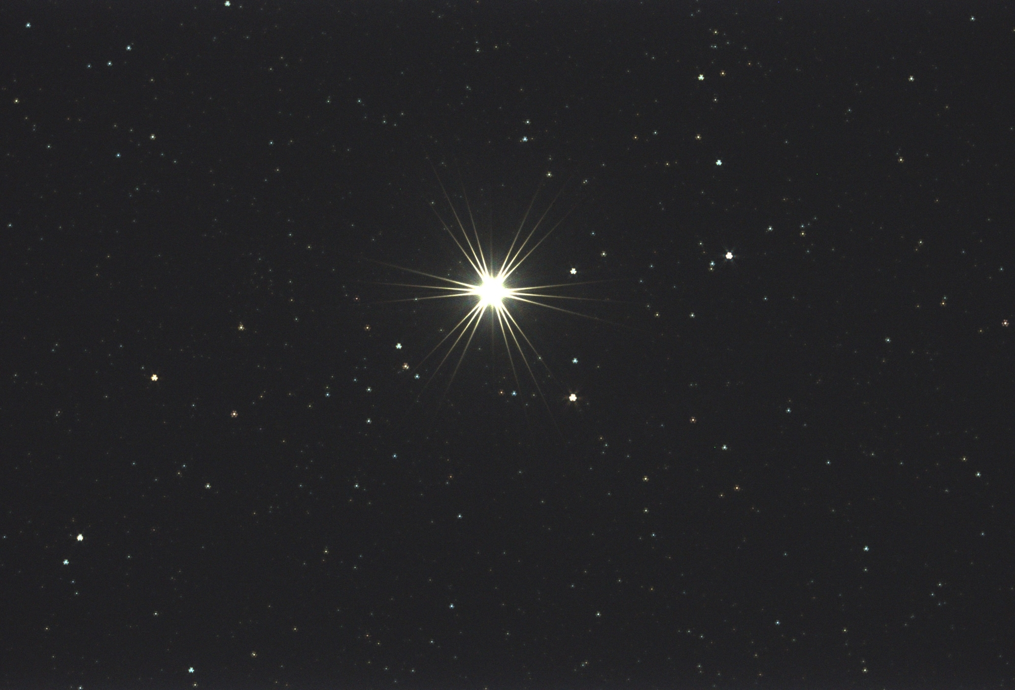 f:id:snct-astro:20200204000855j:plain