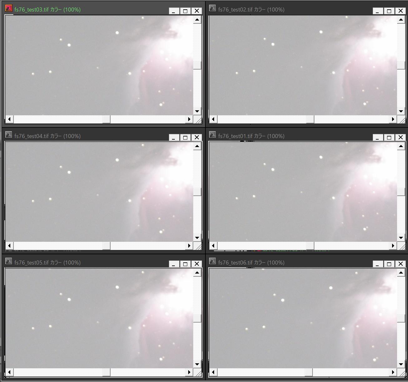 f:id:snct-astro:20200212175026p:plain