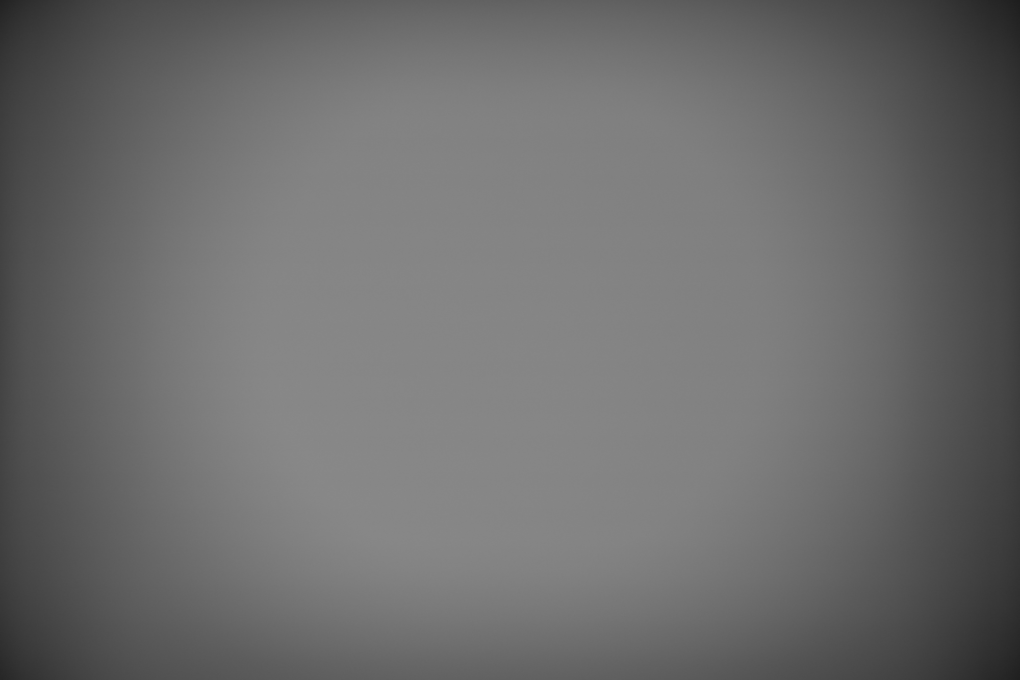 f:id:snct-astro:20200415174044j:plain