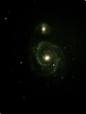 f:id:snct-astro:20200506232841j:plain