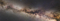 20200622225229