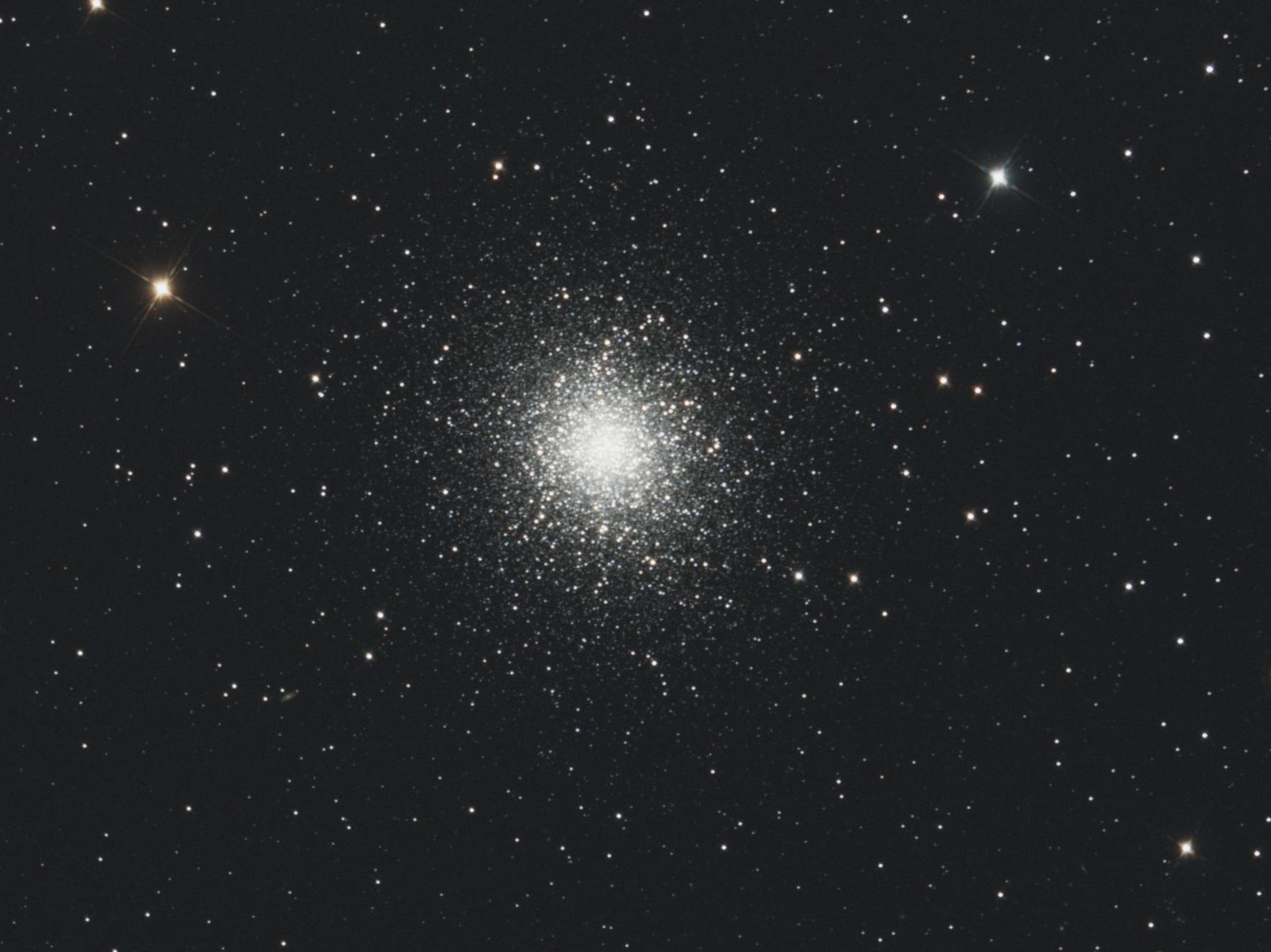 f:id:snct-astro:20201014184424p:plain