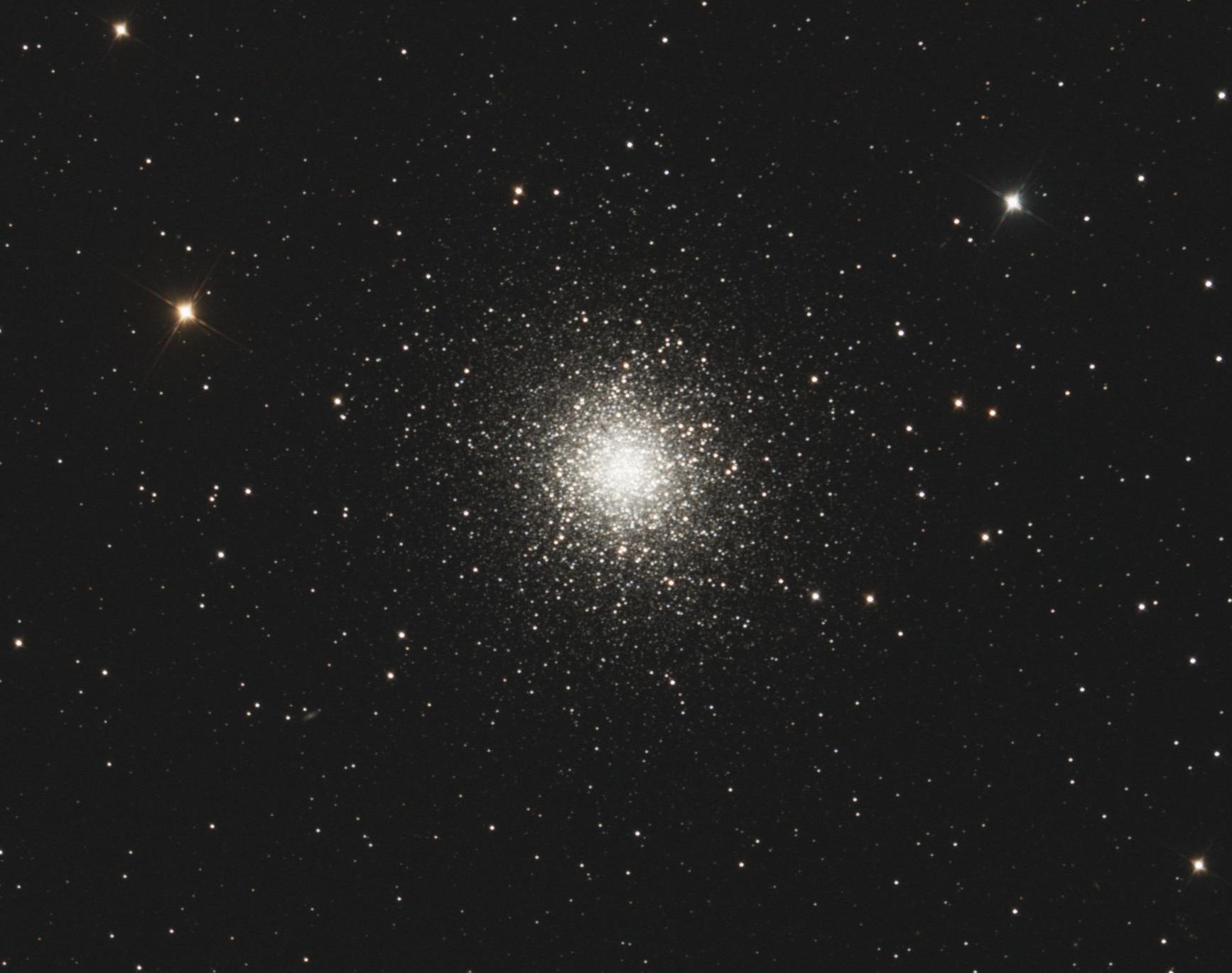 f:id:snct-astro:20201014184548p:plain