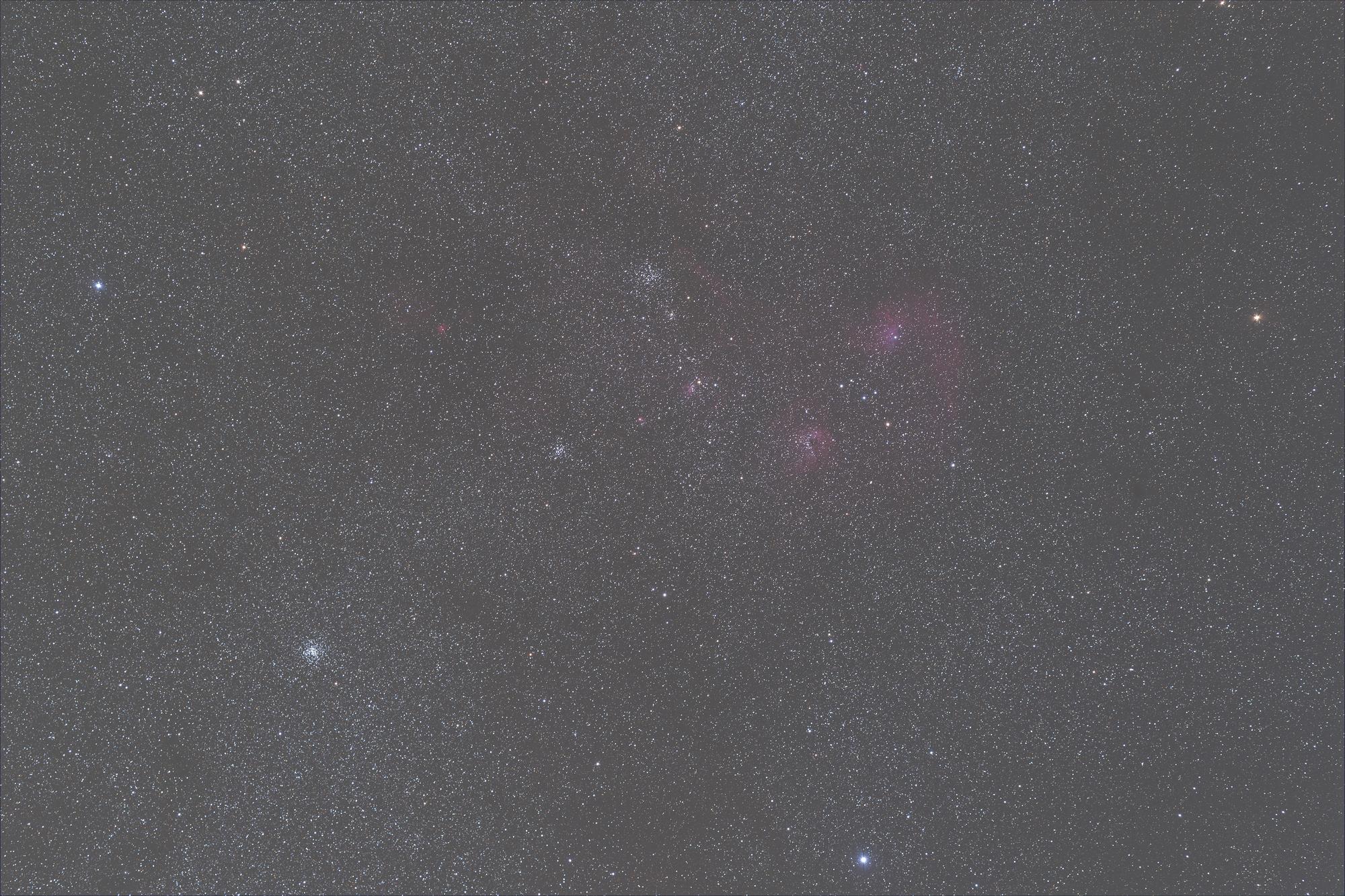 f:id:snct-astro:20201014211102j:plain