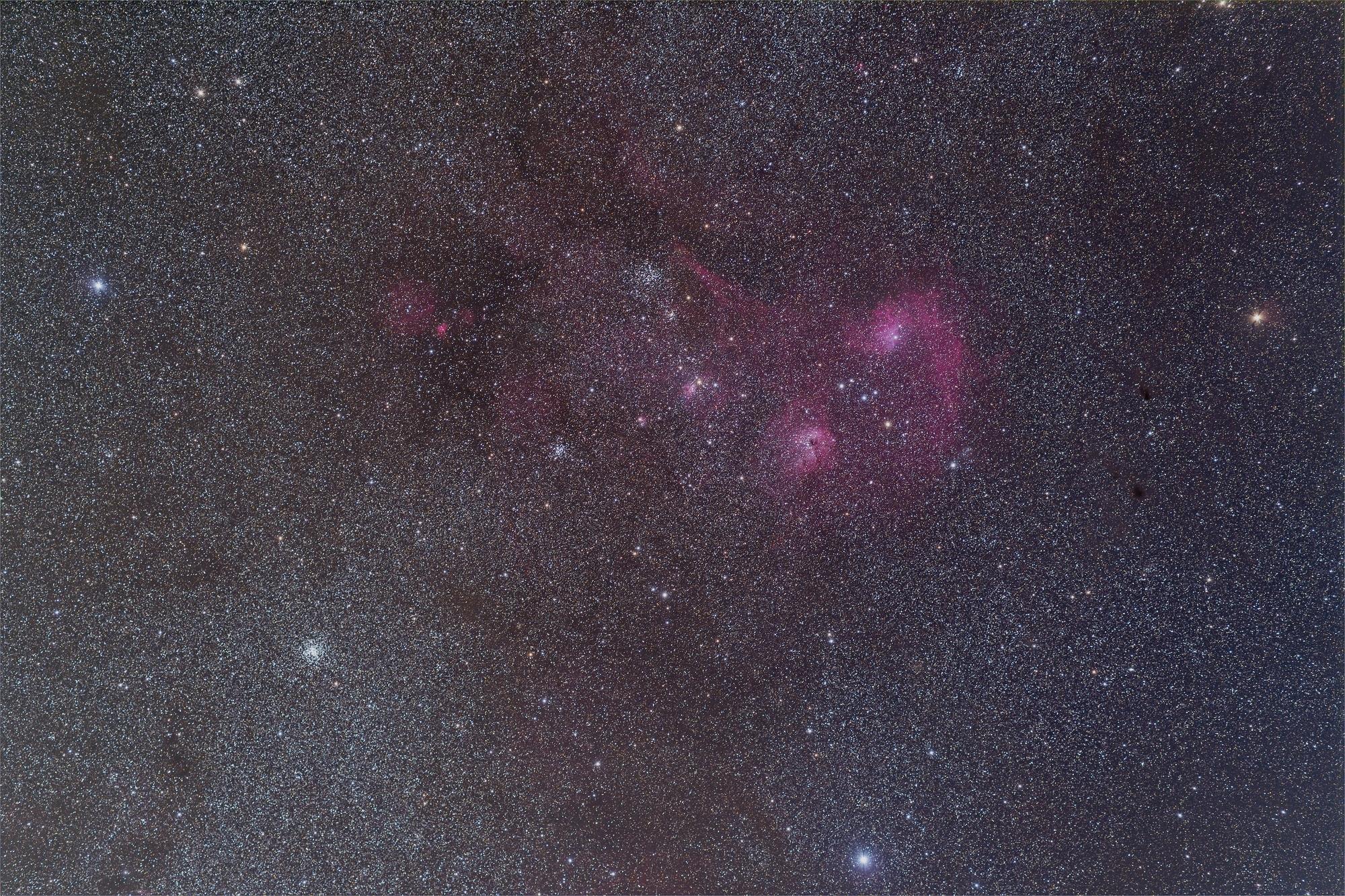 f:id:snct-astro:20201014215023j:plain