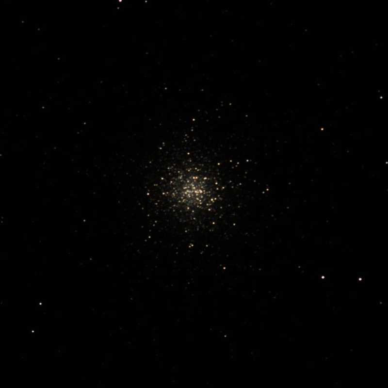 f:id:snct-astro:20201016184902p:plain