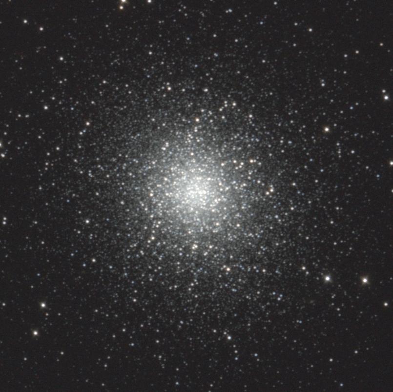 f:id:snct-astro:20201016185740p:plain