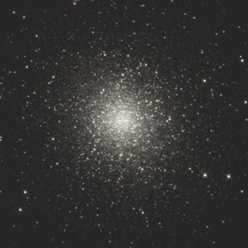 f:id:snct-astro:20201016185828p:plain