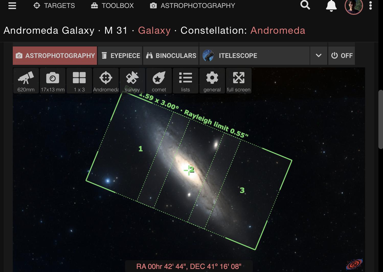 f:id:snct-astro:20201022224754p:plain