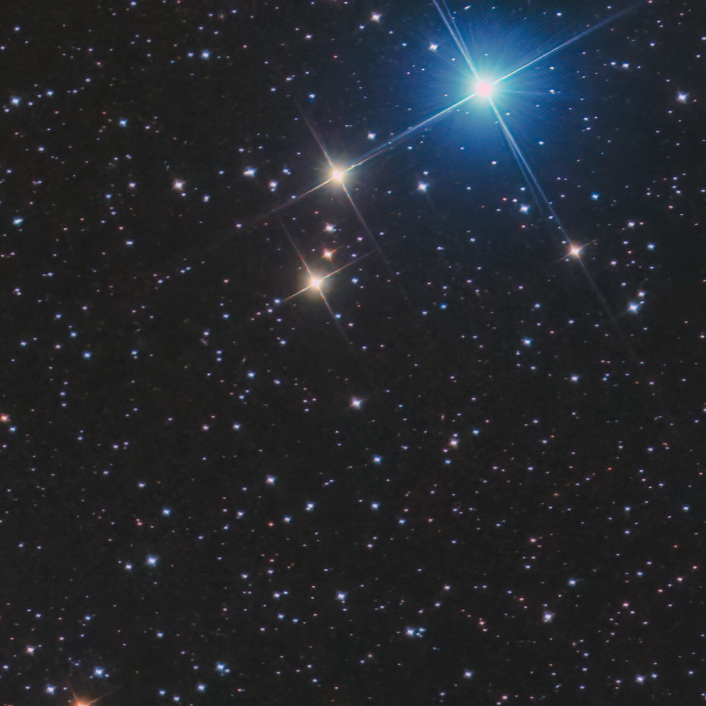f:id:snct-astro:20201024001626p:plain