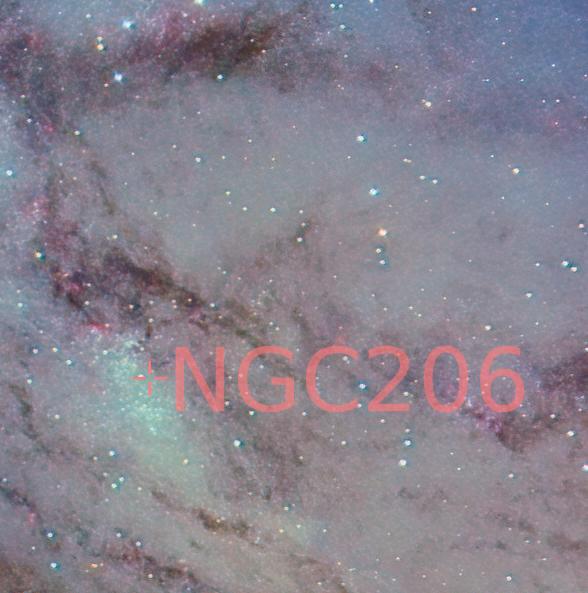 f:id:snct-astro:20201024104052p:plain