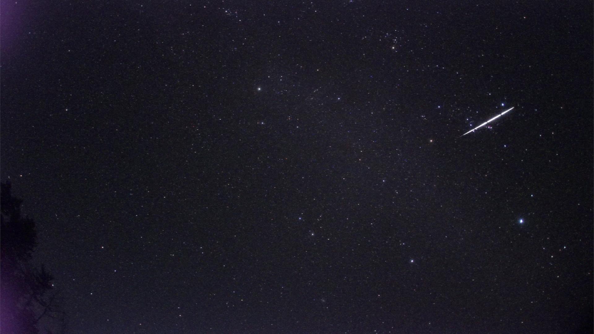 f:id:snct-astro:20201218224803j:plain