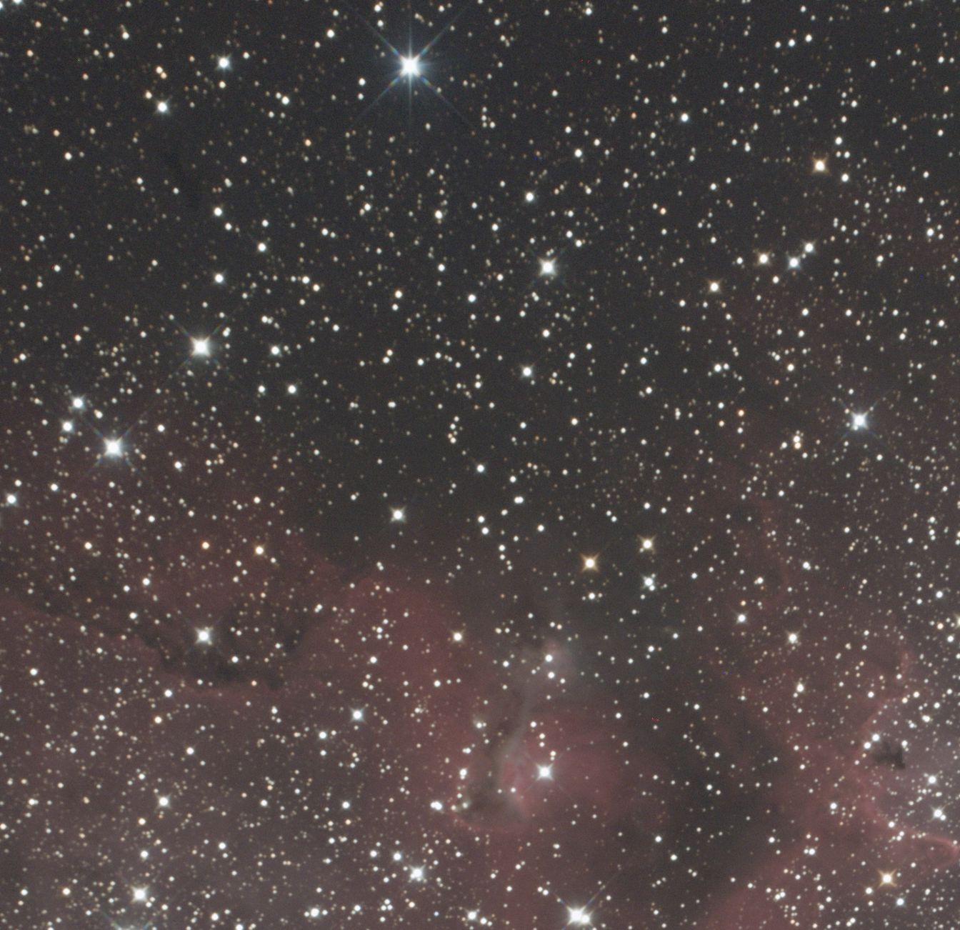 f:id:snct-astro:20210103172350j:plain