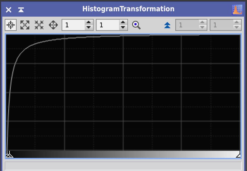 f:id:snct-astro:20210103215402p:plain