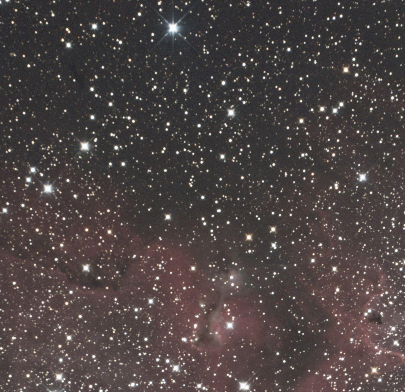 f:id:snct-astro:20210103220706j:plain