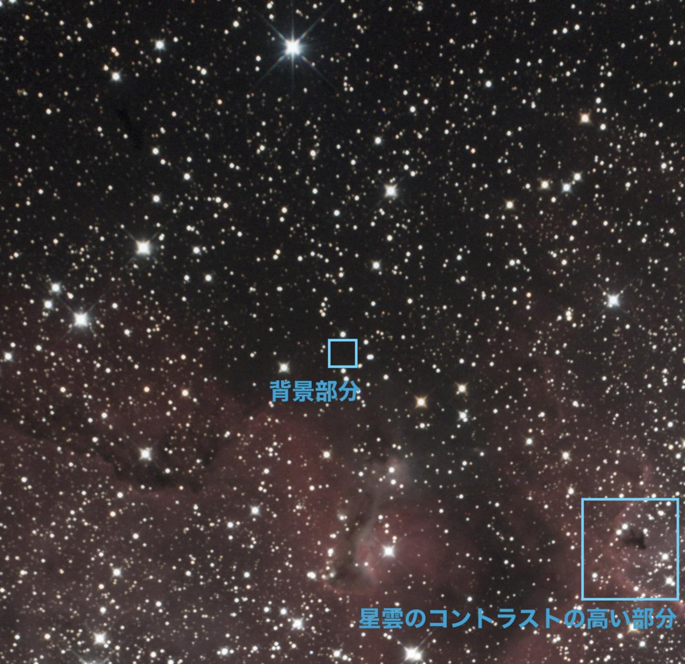 f:id:snct-astro:20210103234141p:plain