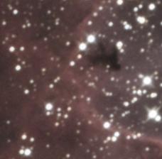f:id:snct-astro:20210104002919p:plain