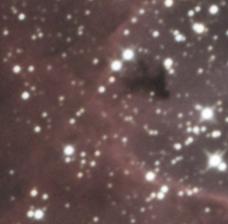 f:id:snct-astro:20210104003205p:plain