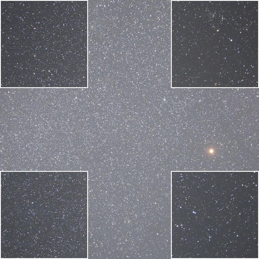 f:id:snct-astro:20210116224536j:plain