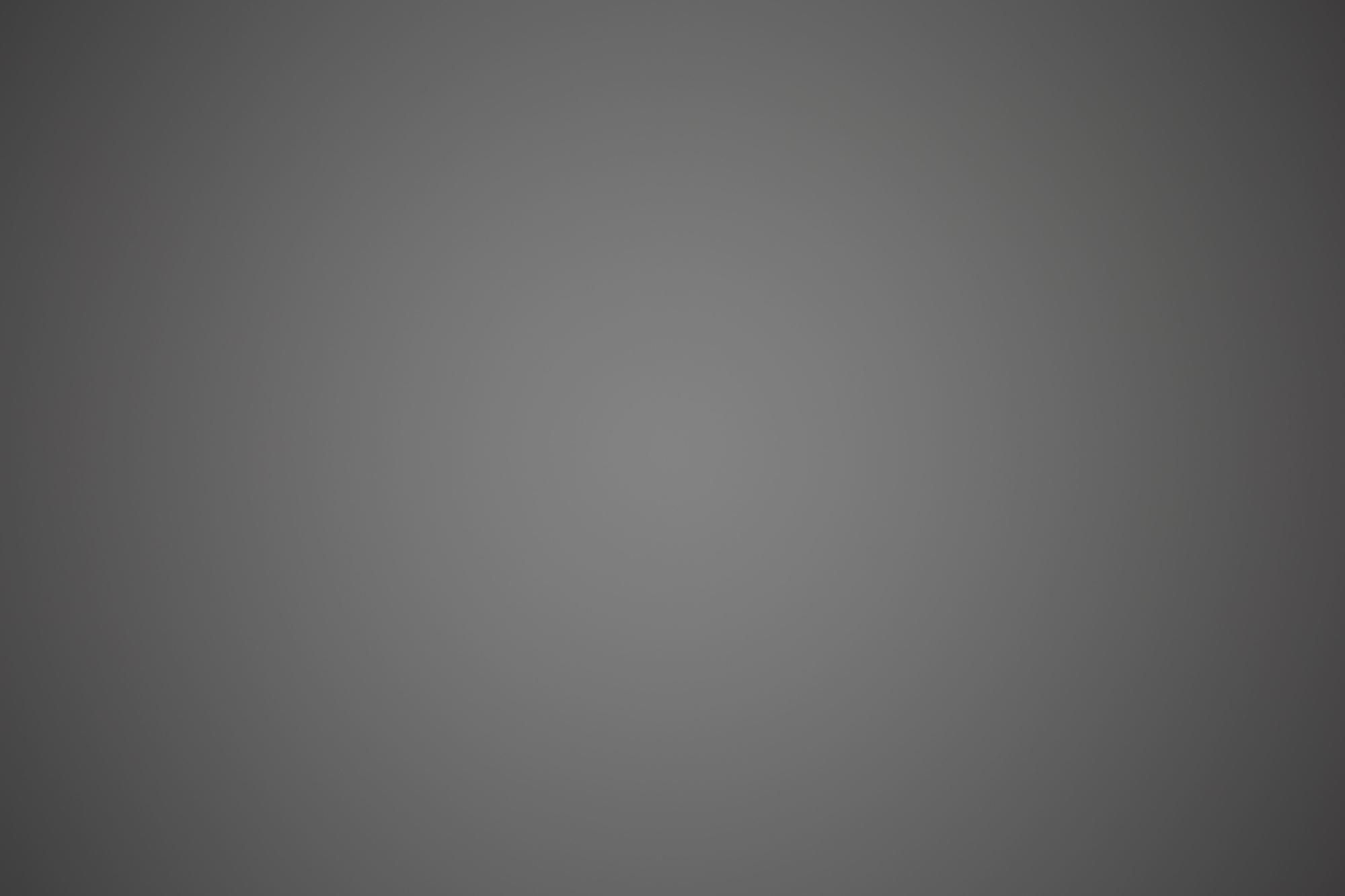 f:id:snct-astro:20210117014900j:plain