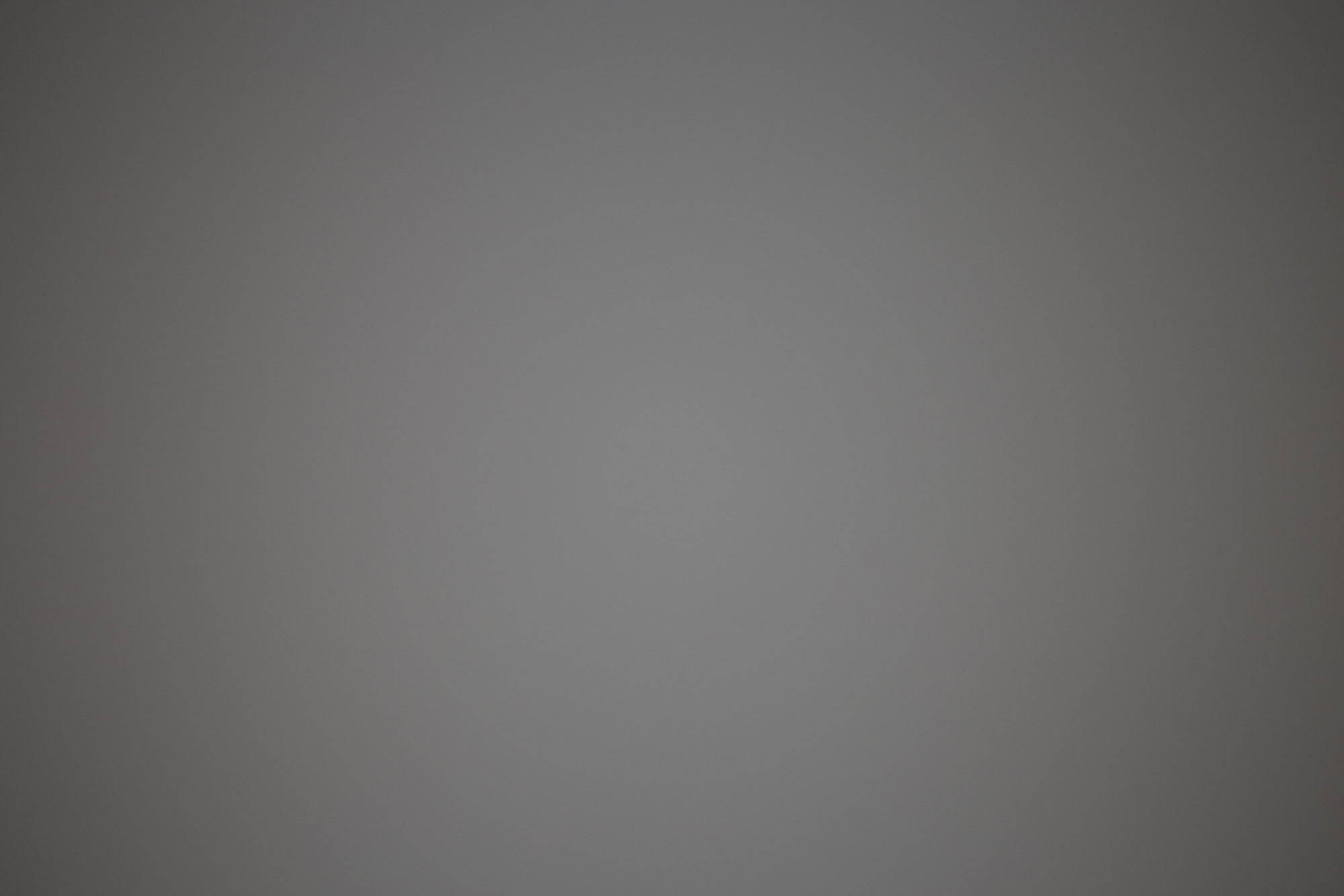 f:id:snct-astro:20210125192224j:plain