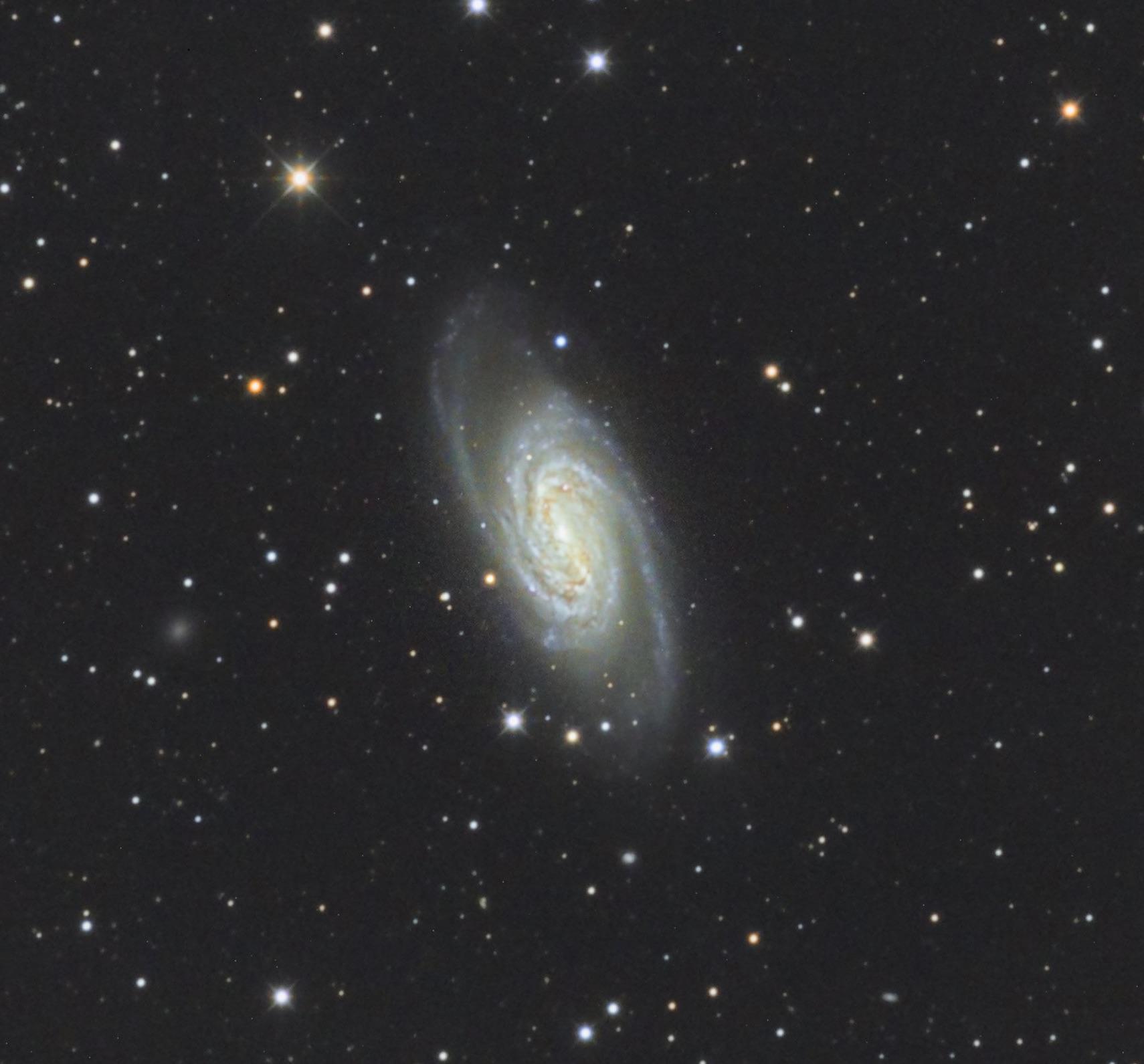 f:id:snct-astro:20210313100628j:plain