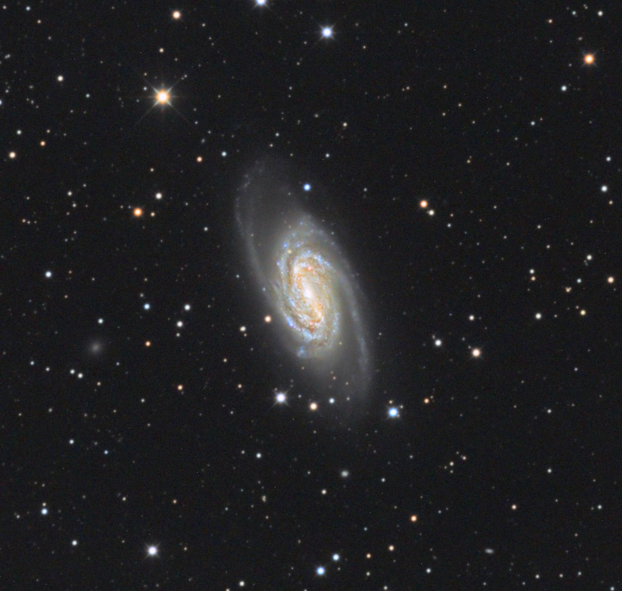 f:id:snct-astro:20210313100632j:plain