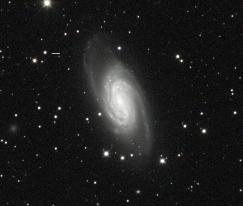 f:id:snct-astro:20210313112400p:plain