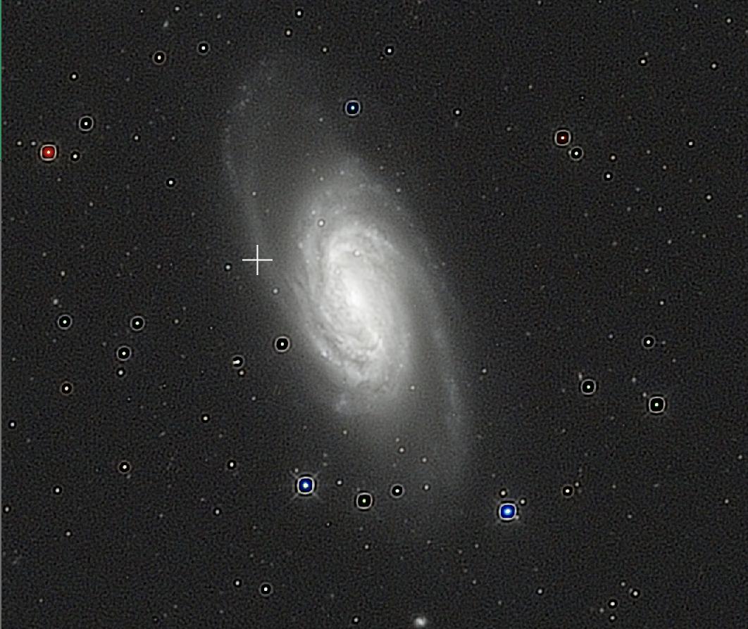 f:id:snct-astro:20210313131006p:plain