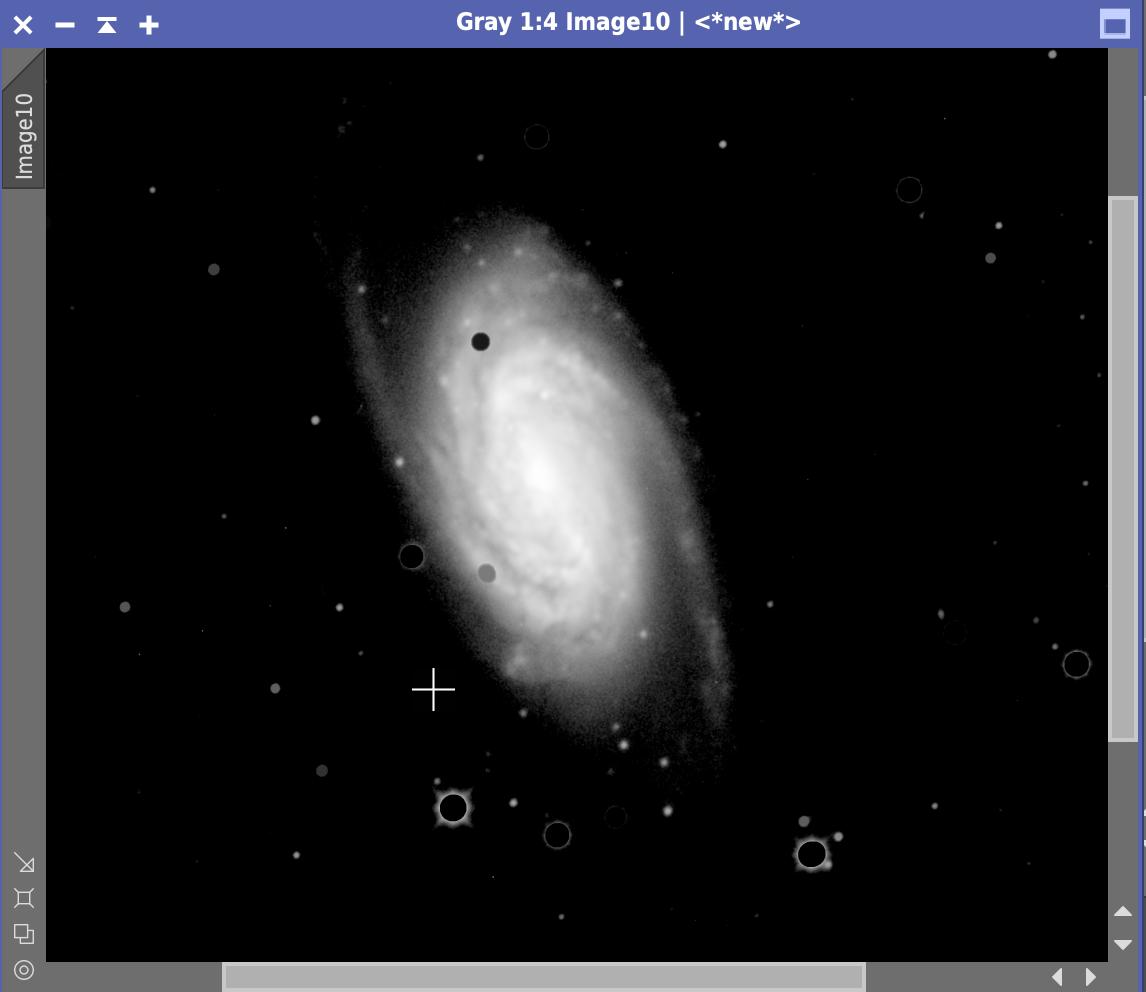 f:id:snct-astro:20210313134019p:plain