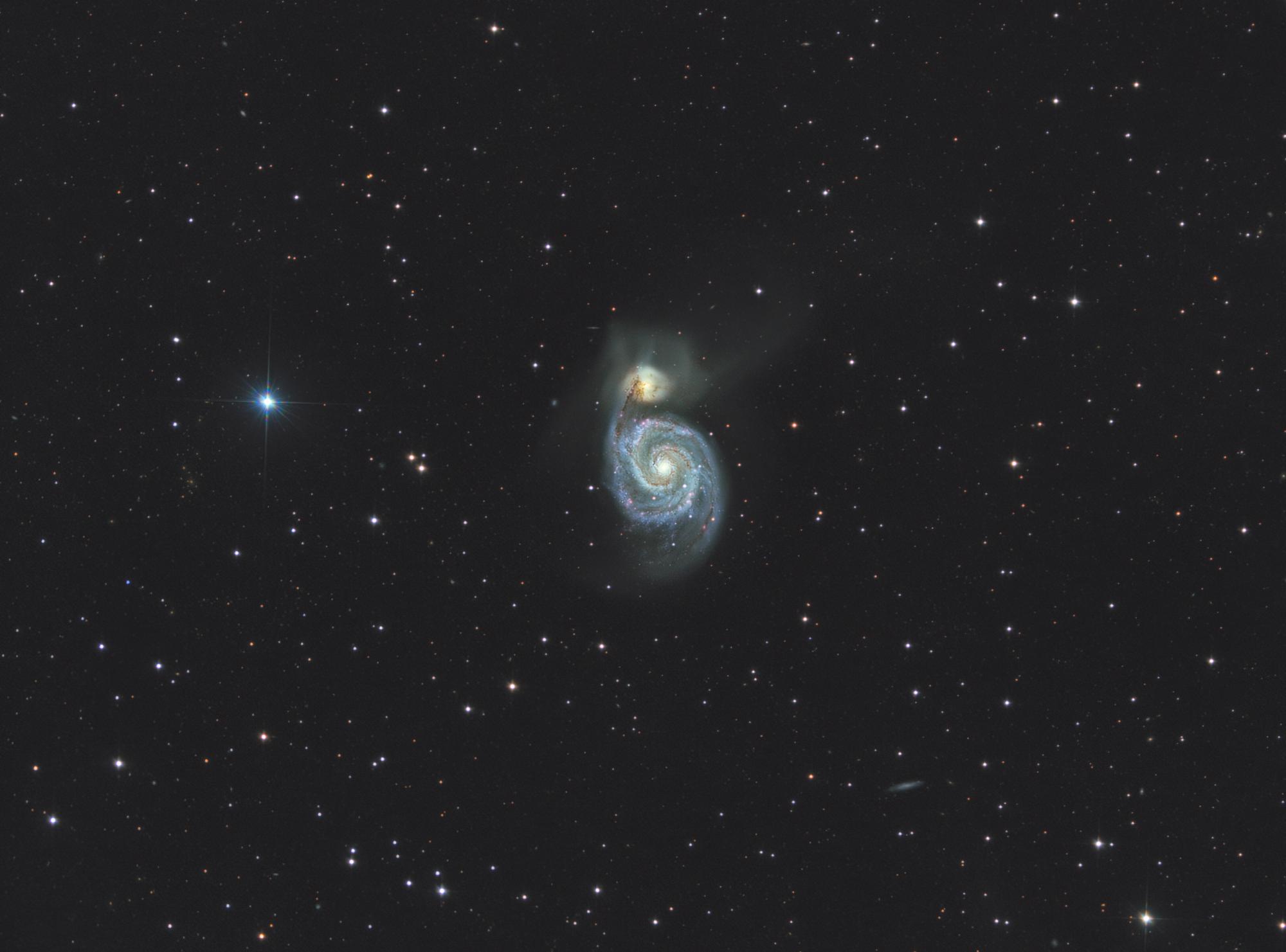 f:id:snct-astro:20210529000443p:plain