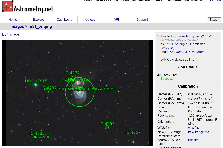 f:id:snct-astro:20210529000856p:plain