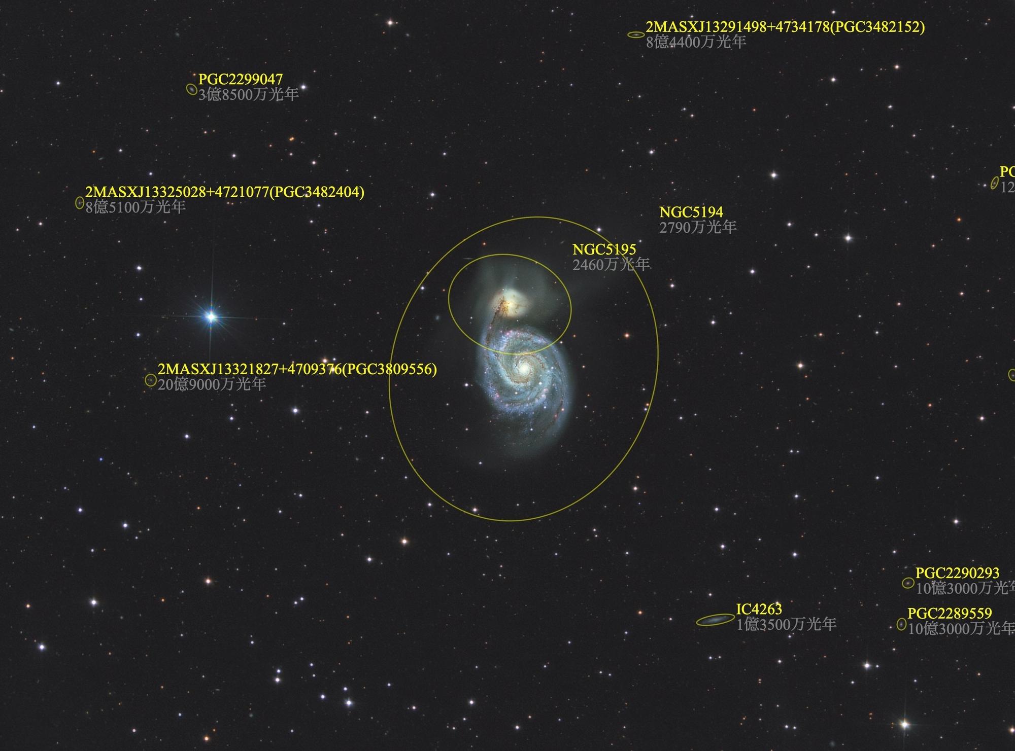 f:id:snct-astro:20210529004350j:plain