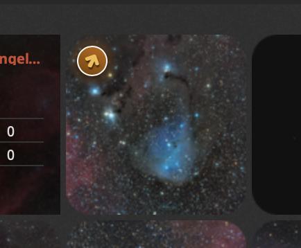 f:id:snct-astro:20210705235502p:plain