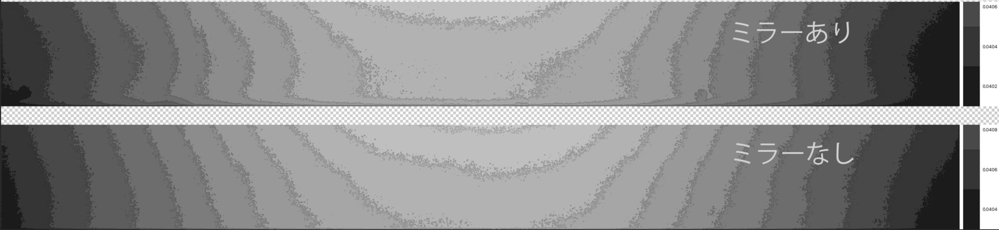 f:id:snct-astro:20210711213136p:plain
