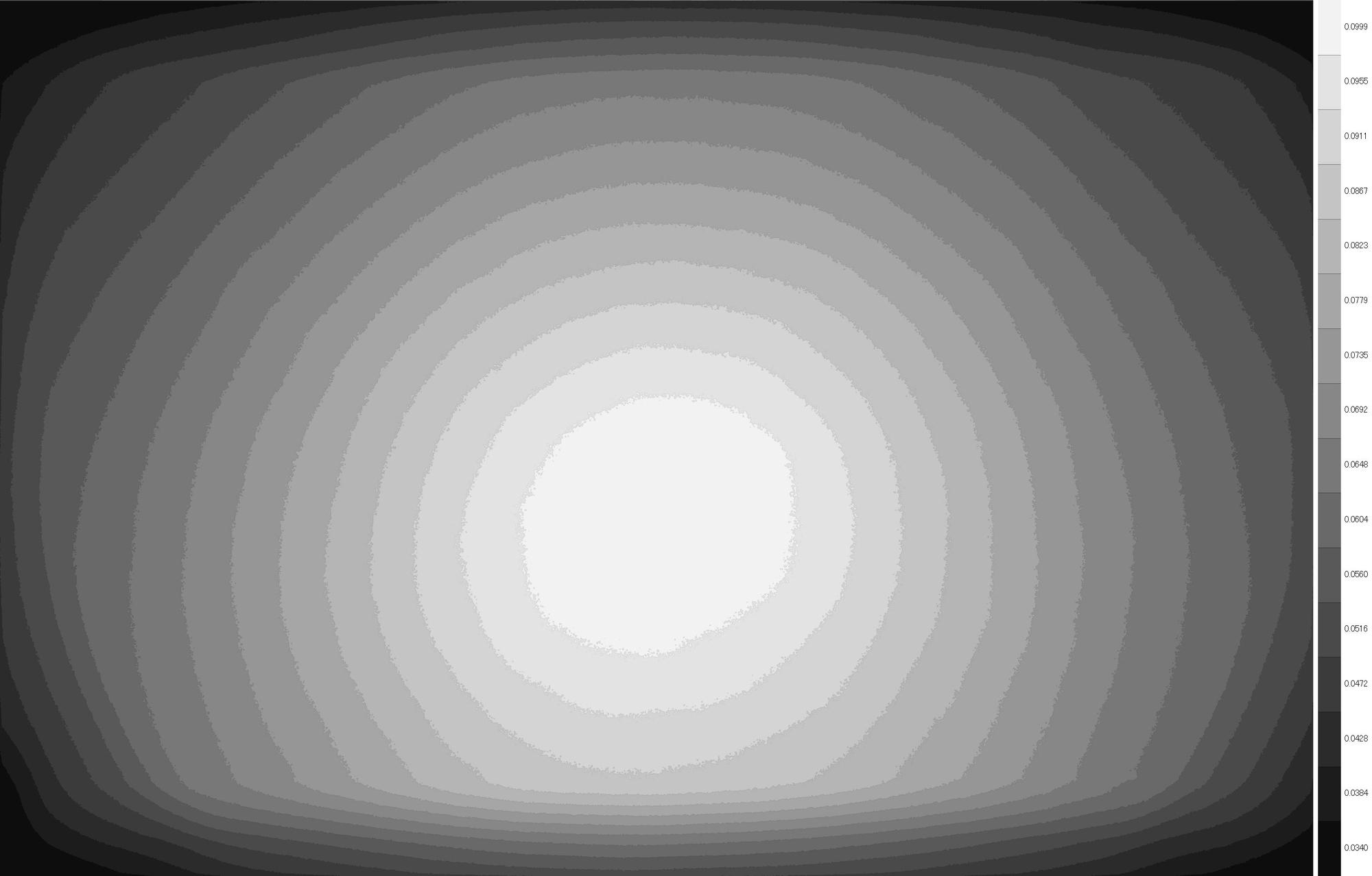f:id:snct-astro:20210711220903j:plain
