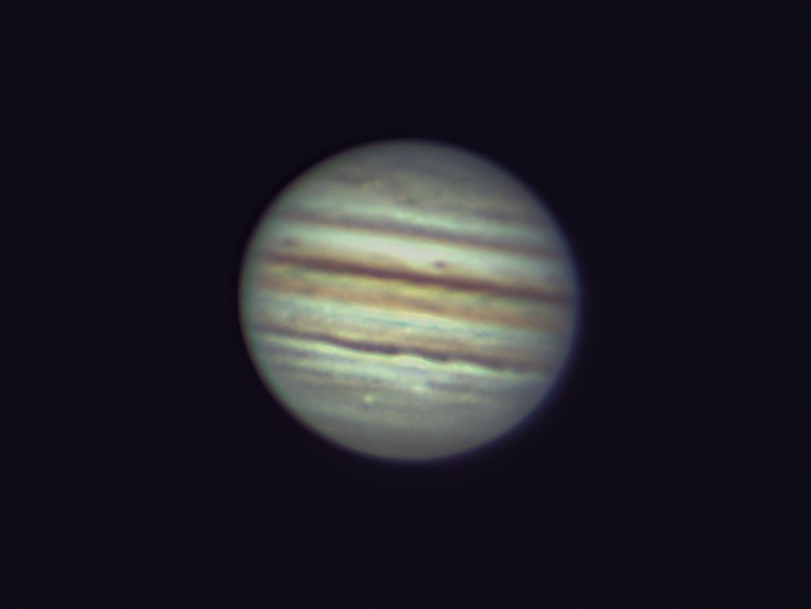 f:id:snct-astro:20210720221113p:plain